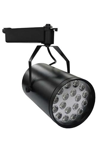 LED轨道灯C系列