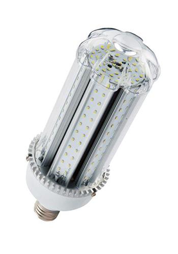 LED玉米灯多面系列