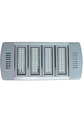 4模组隧道灯
