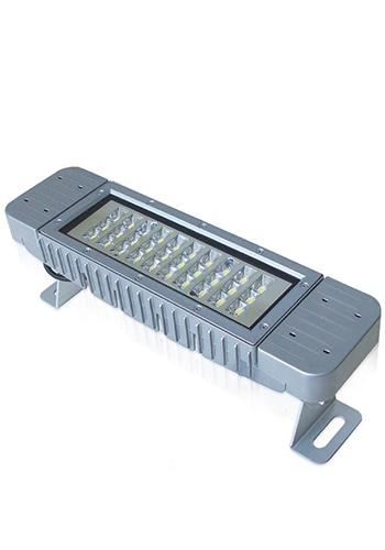 单模组LED隧道灯