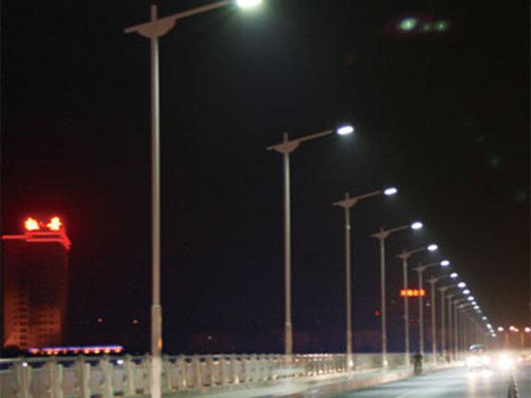 河南洛阳西苑桥